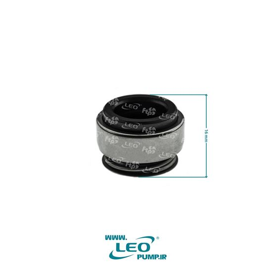 صورة مکانیکال سیل-10001260
