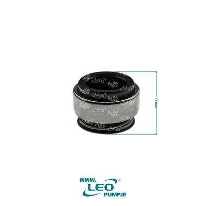 تصویر مکانیکال سیل-10001260