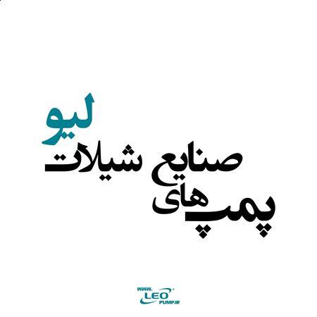 تصویر دسته بندی پمپ های صنایع شیلات