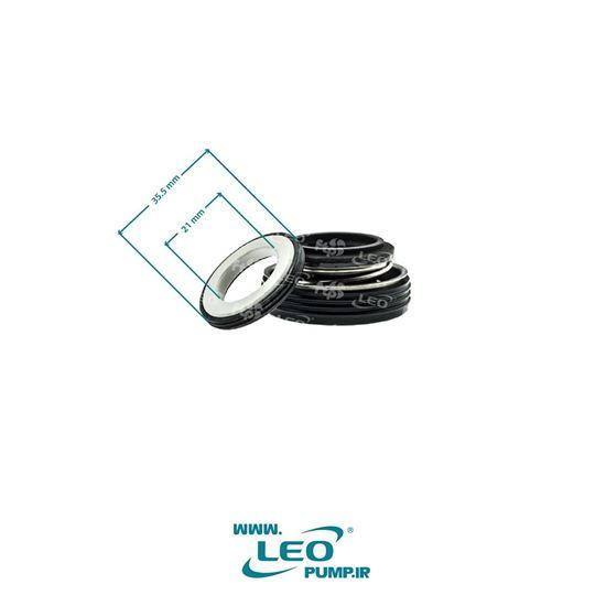تصویر مکانیکال سیل-10013021