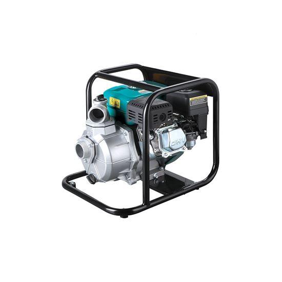 صورة موتور پمپ بنزینی (LGP20-A)