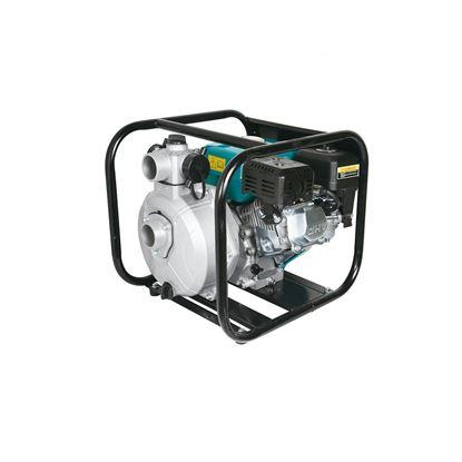 تصویر موتور پمپ بنزینی (LGP20-2H)